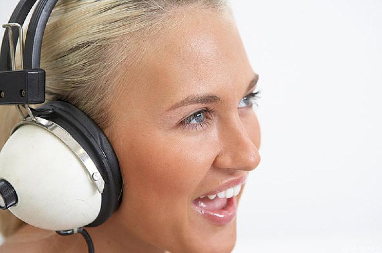 托福听力题型介绍(分类整理)